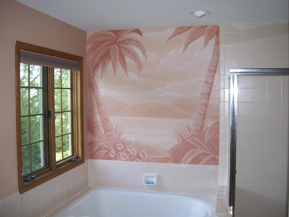 mary bath 2.JPG