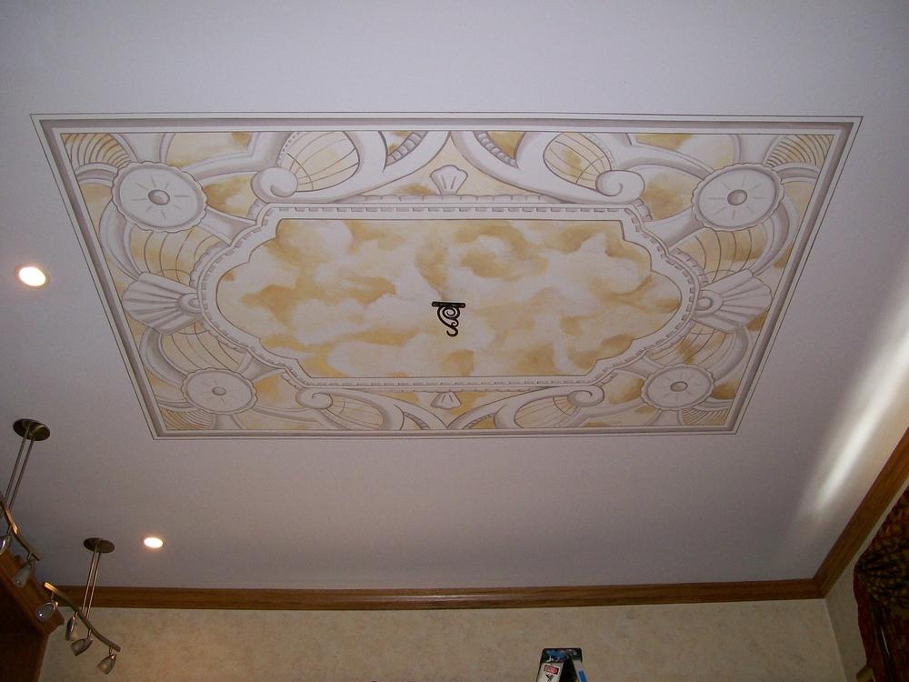 Pretti ceiling.JPG