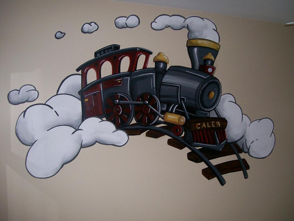 caleb train.JPG