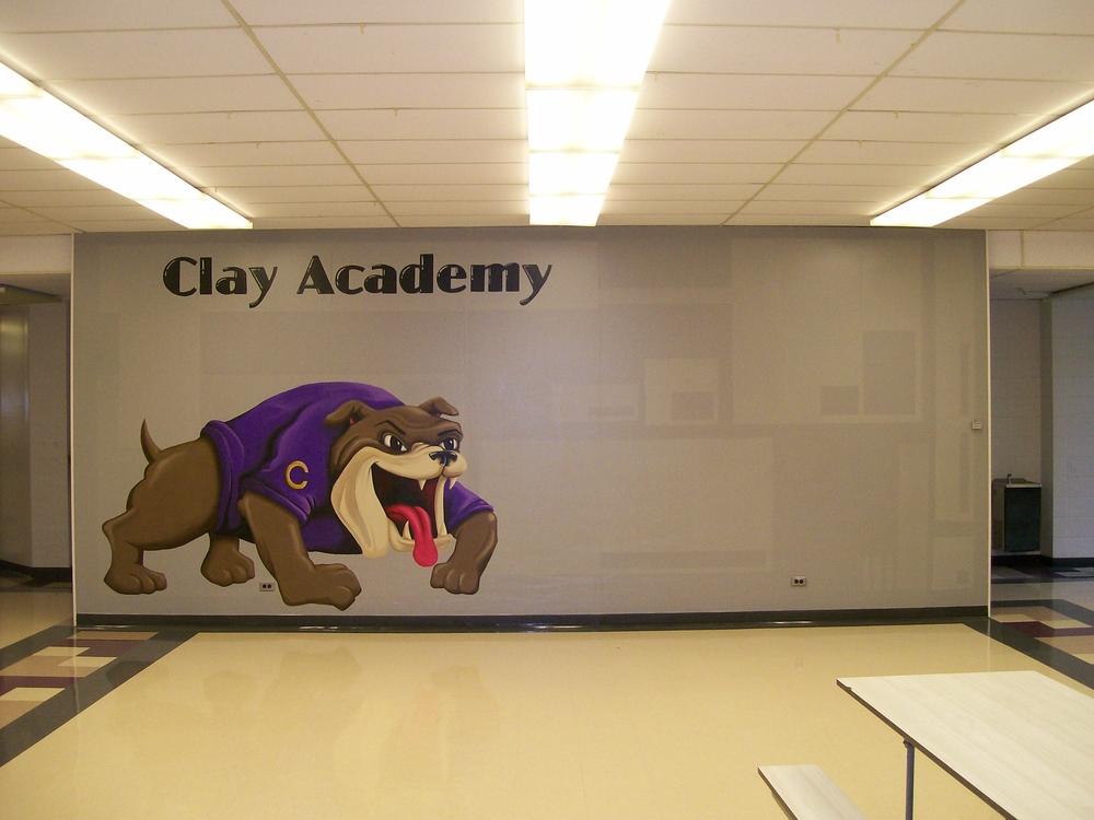 clay bulldog.JPG