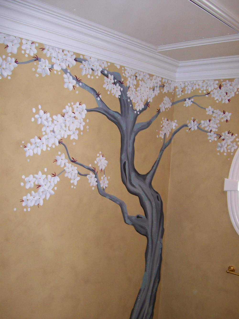 powder tree 2.JPG