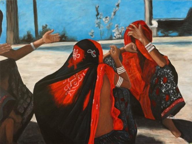 paintingindia.jpg