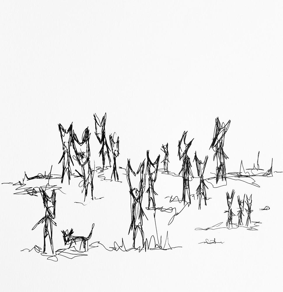 7 - Crowd of Creatures.jpg