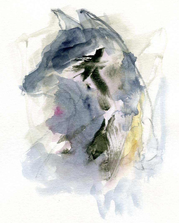 watercolor022.jpg