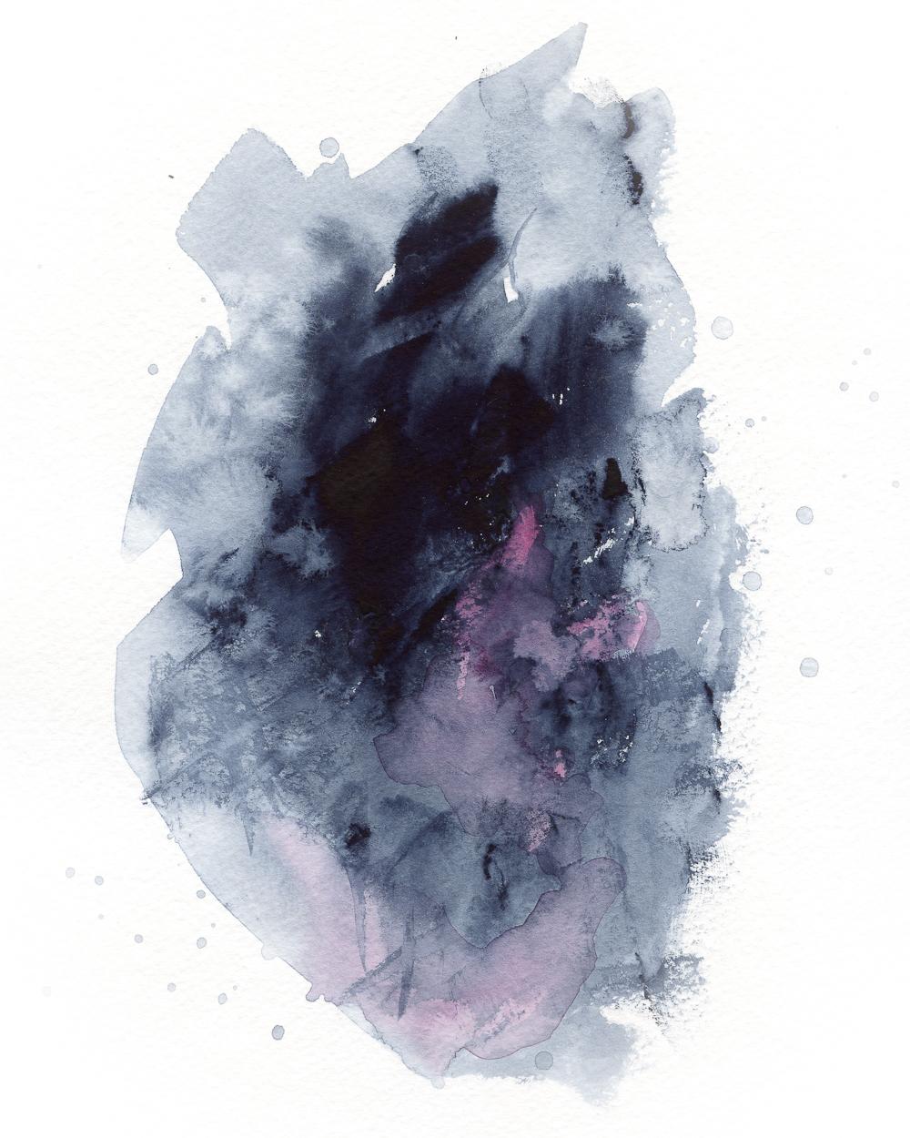 watercolor002.jpg
