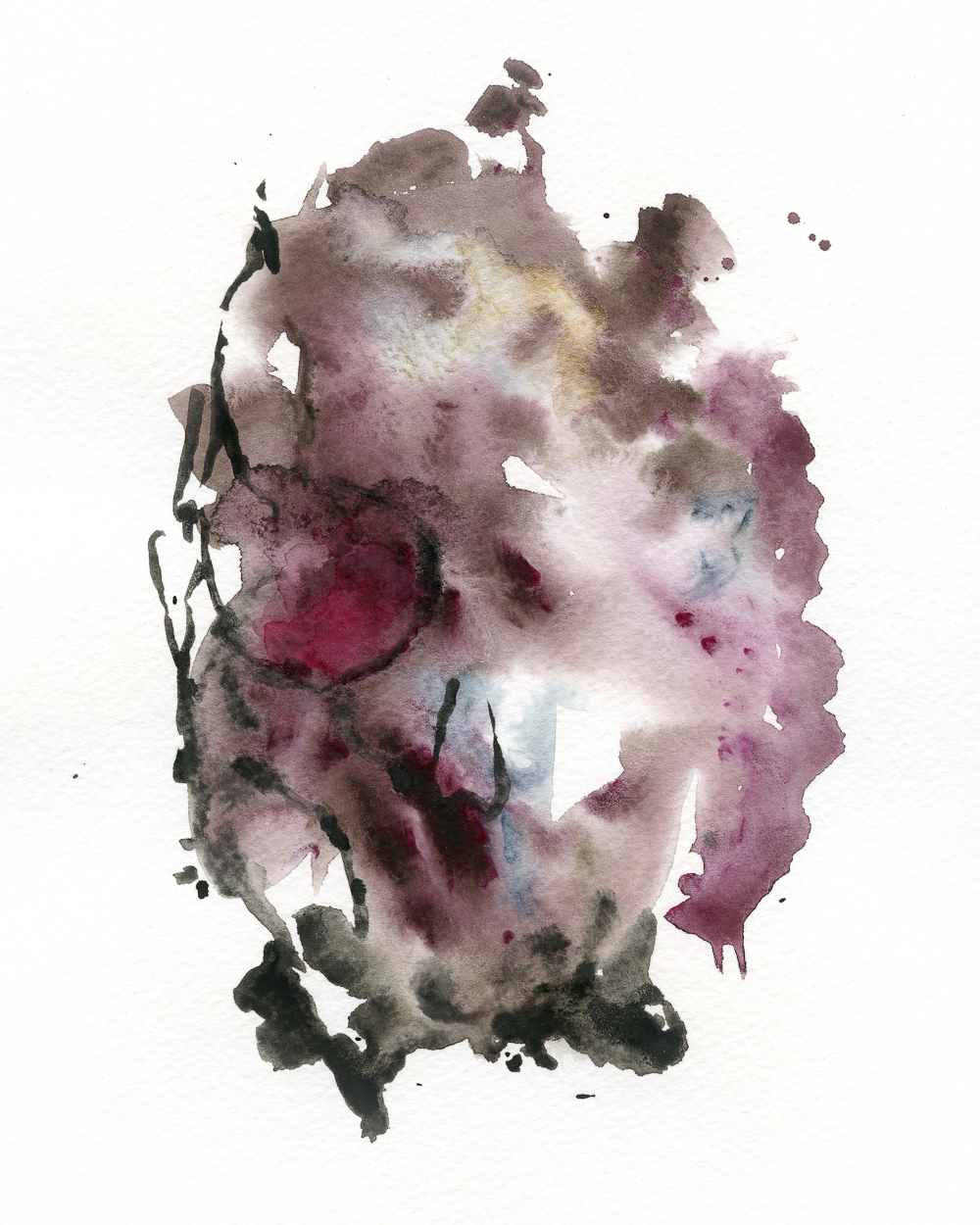 watercolor004.jpg