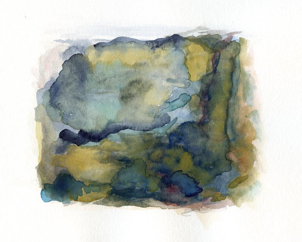 watercolor021.jpg