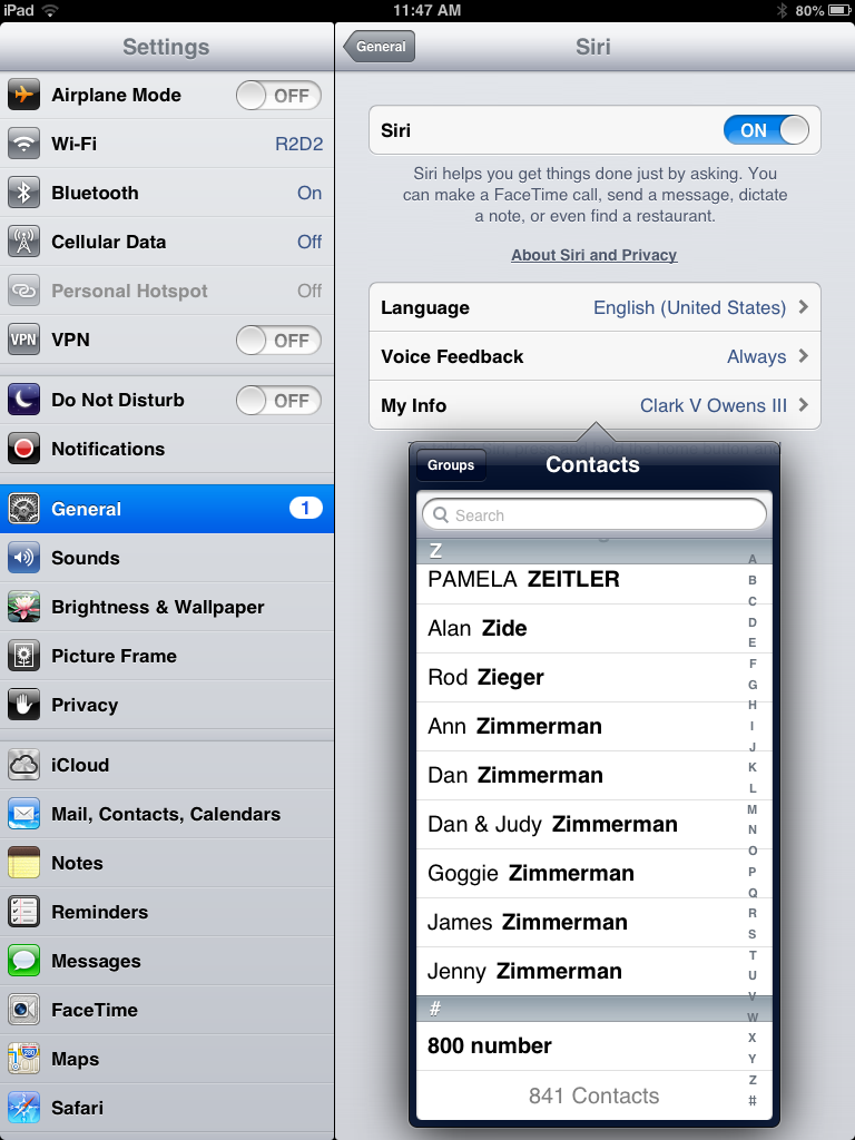 2013-03-02 - siri contact selection.png