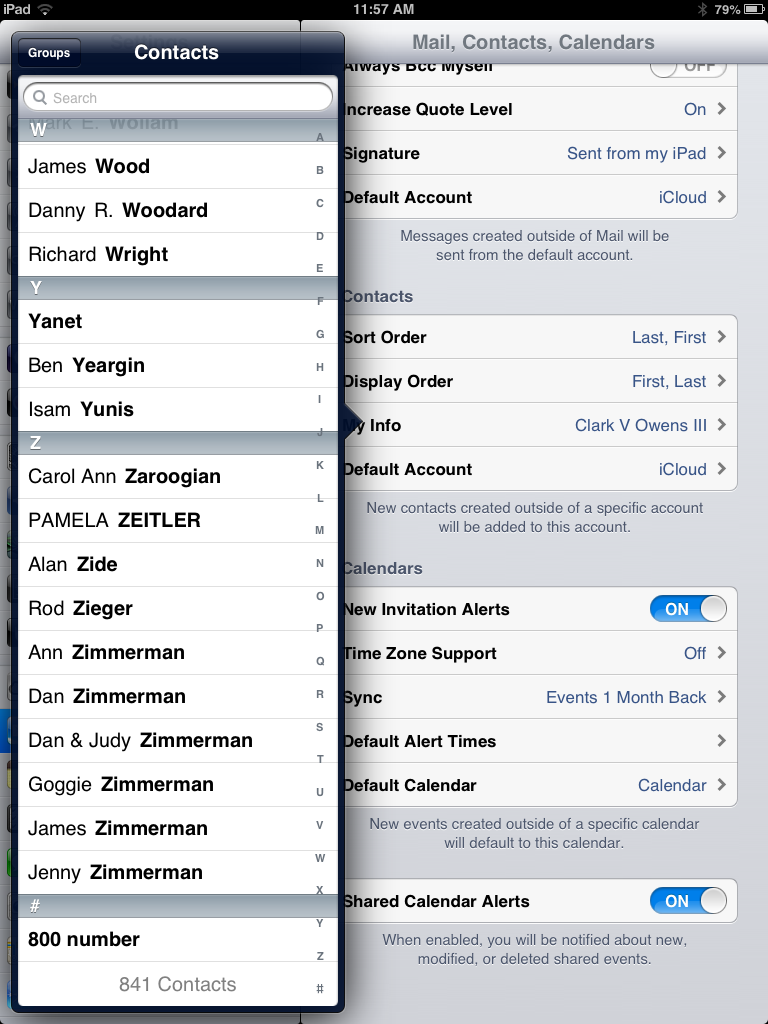 2013-03-02 - contacts card select.png