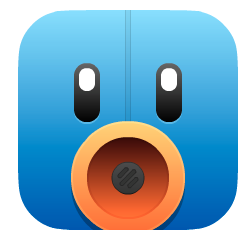 2013-12-23 - tweetbot 3 app.png
