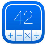 2013-12-23 - pcalc app.png