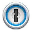 2013-12-23 - 1password app.png