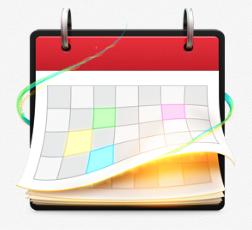 2013-12-23 - fantastical app.png