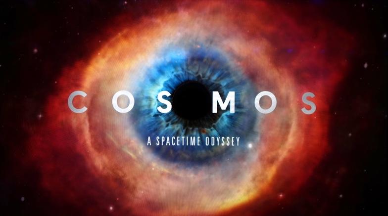 2014-08-14 - cosmos.jpg