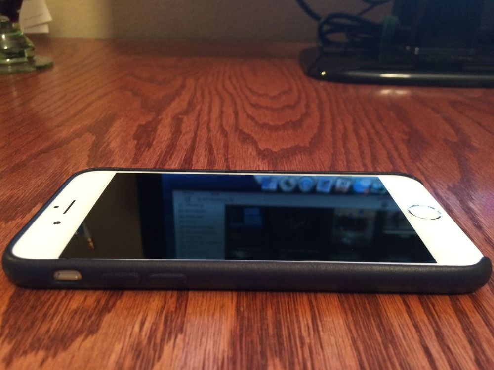 2014-10-01 - iphone 6 case2.jpg