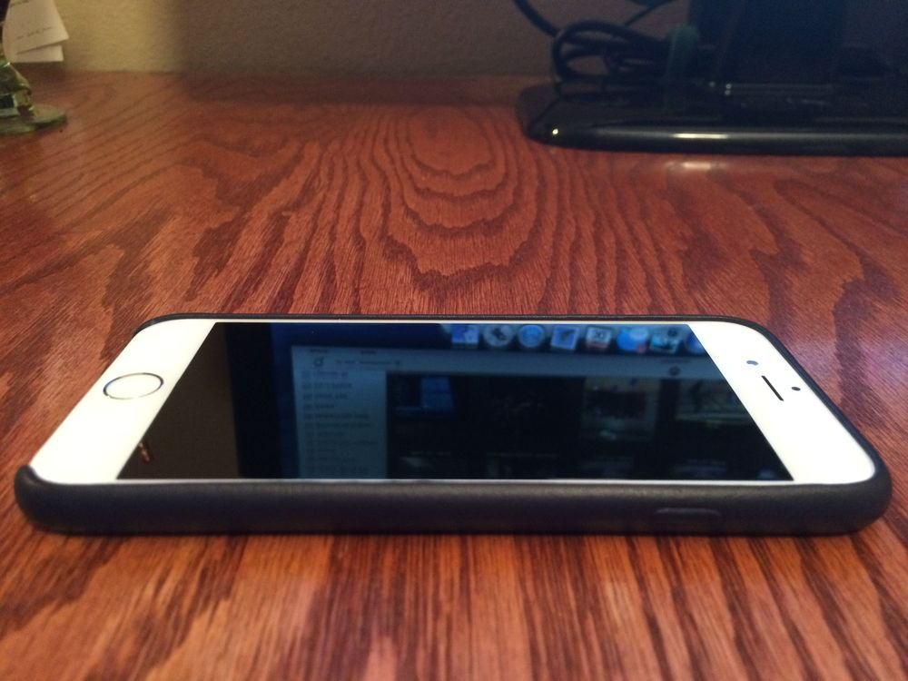 2014-10-01 - iphone 6 case3.jpg