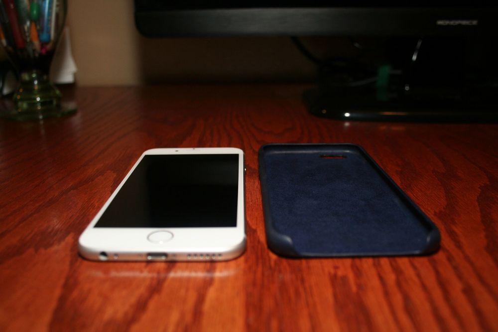 2014-10-01 - iphone 6 case5.jpg