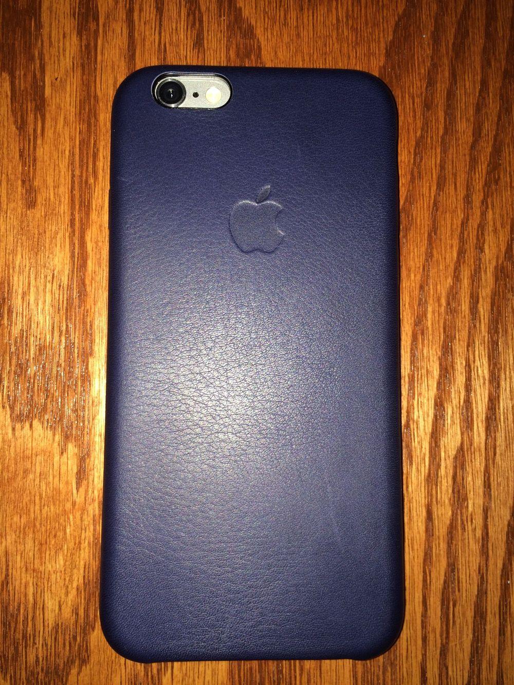 2014-10-01 - iphone 6 case4.jpg
