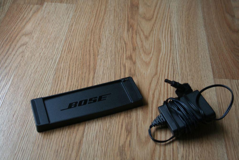 2015-02-24 - Bose Soundlink Mini4.jpg