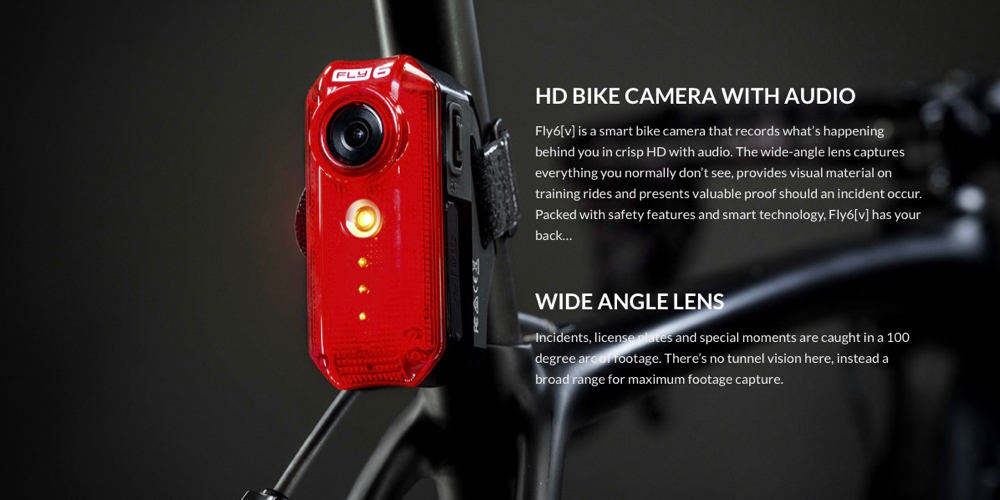 2017-09-19 - Fly6 Bike Camera featured image.jpg