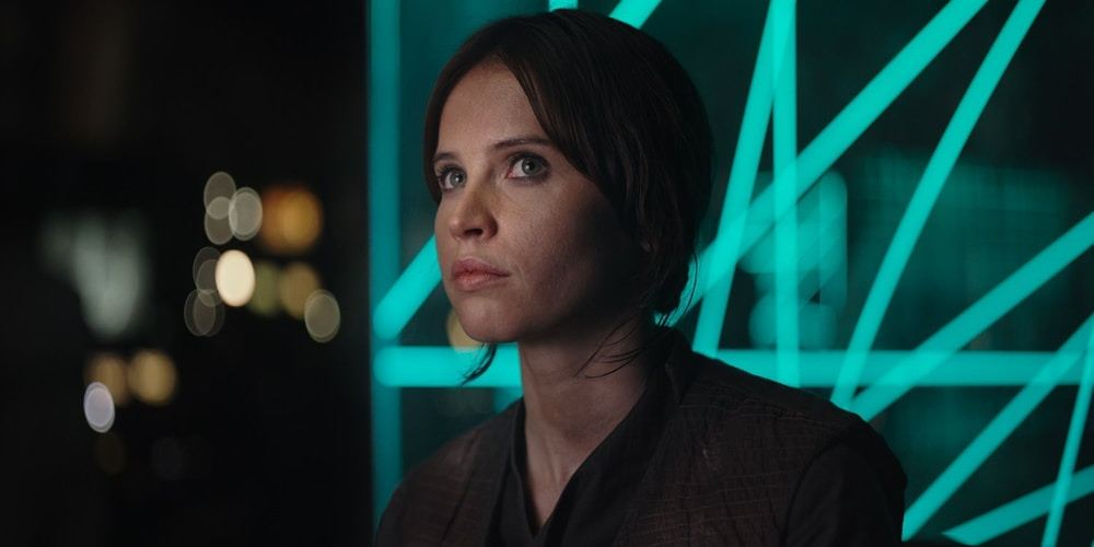 Star-Wars-Rogue-One-Felicity-Jones-as-Jyn-Erso.jpg