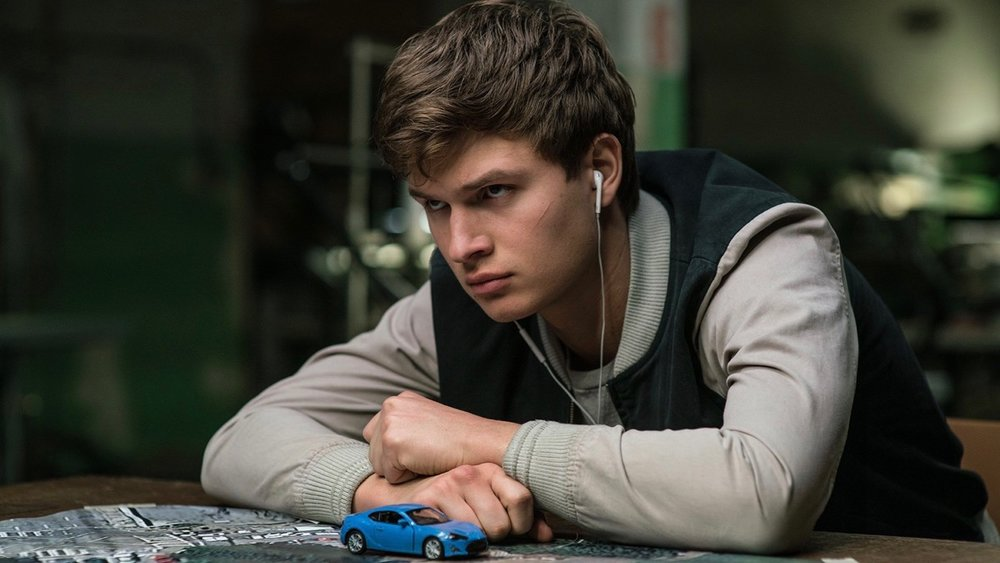 2018-02-07 - Baby Driver Featured.jpg