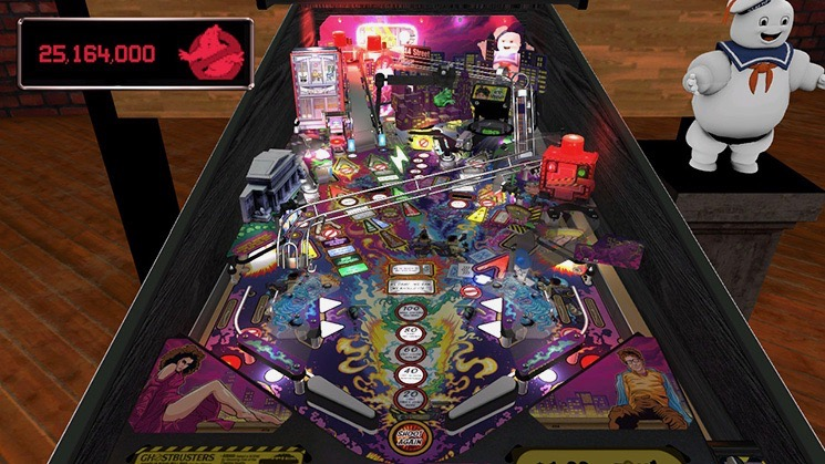2018-07-21 - Ghostbusters Stern pinball for Switch featured 2.jpg