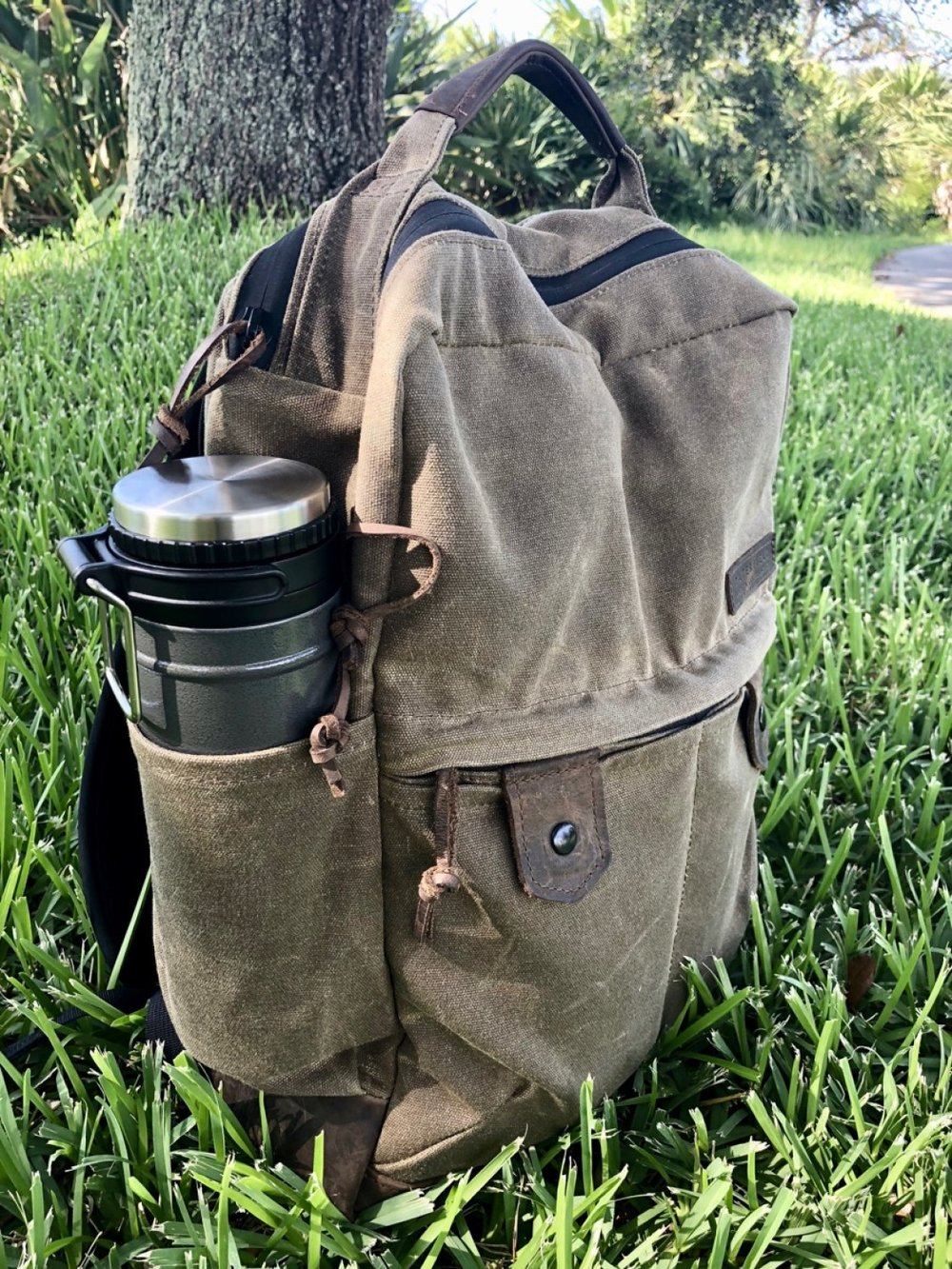 2018-06-10-Bolt-Backpack-coffee 2.jpg
