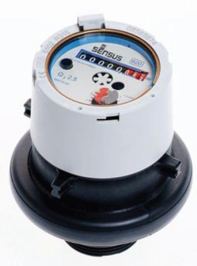 Sensus 620MC
