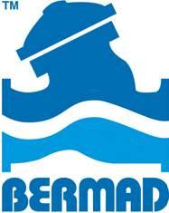 Bermad Logo
