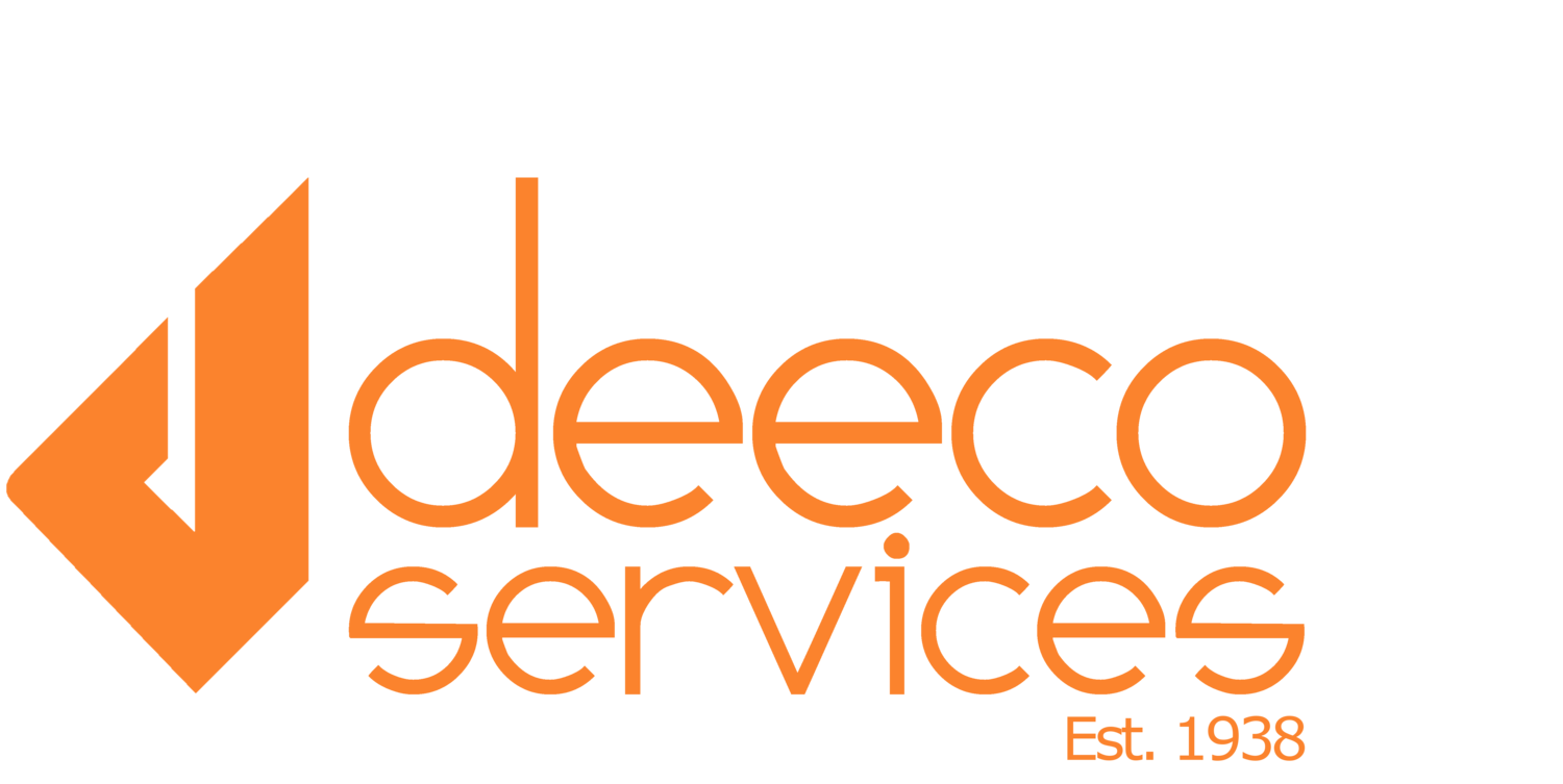 Deeco Services Ltd - Water Process Solutions - Filtration | Water Meters | Valves