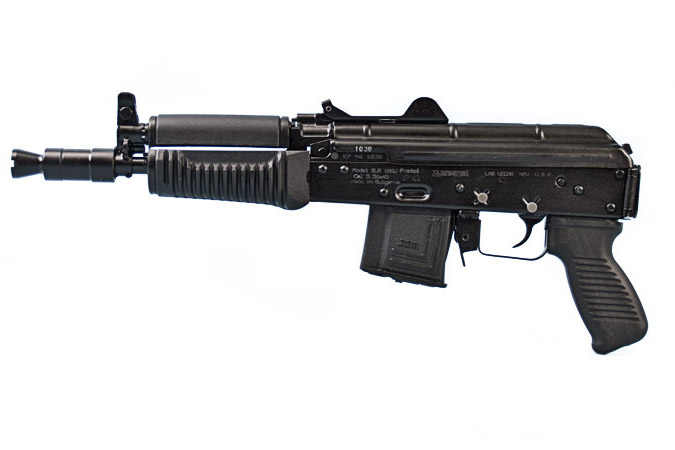 Arsenal Inc SLR 106U PISTOL.jpg
