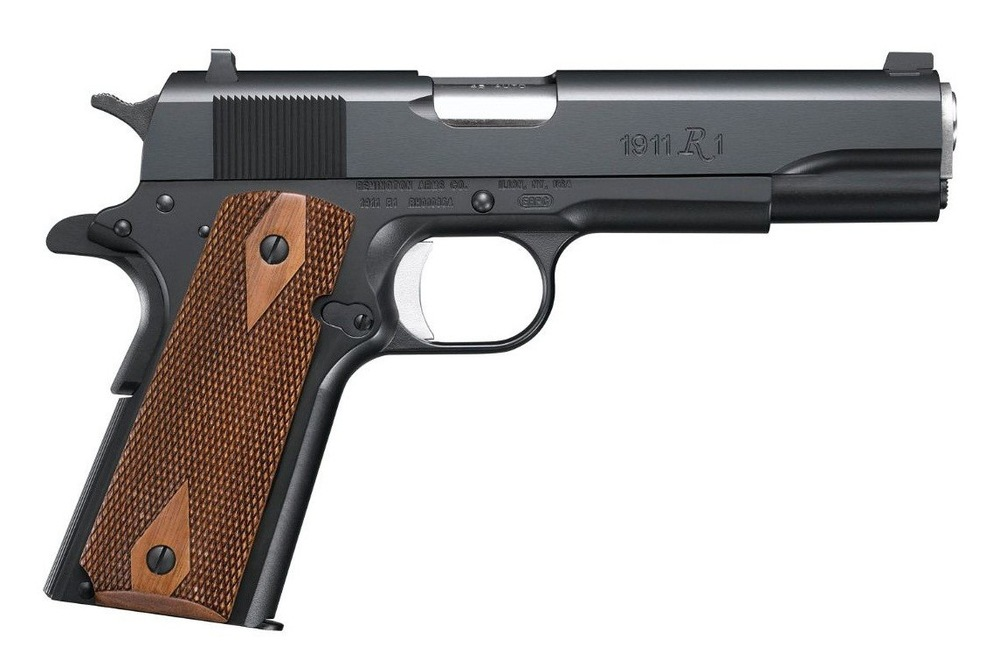 Remington 1911 R1.jpg