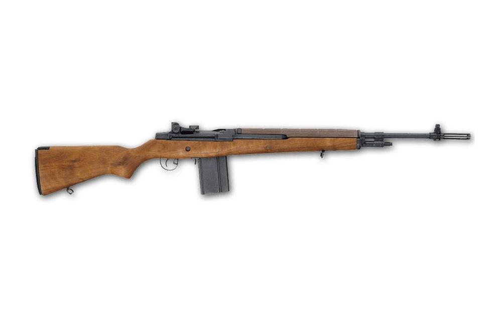 M14 Rifle.jpg