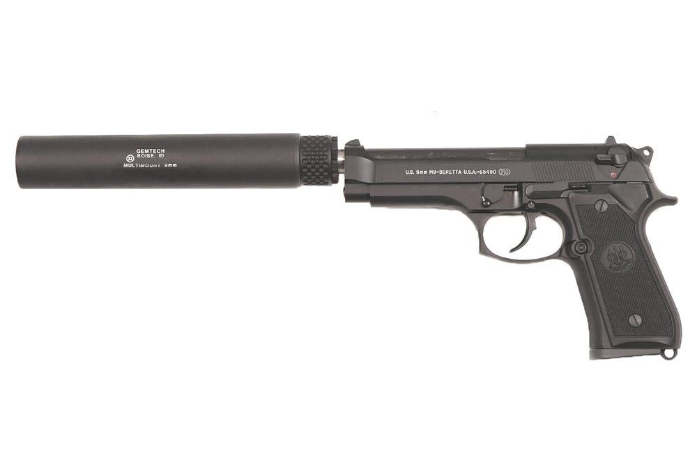 Beretta M9.jpg