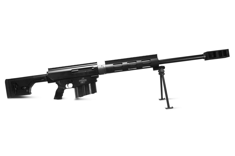 Bushmaster BA50.jpg