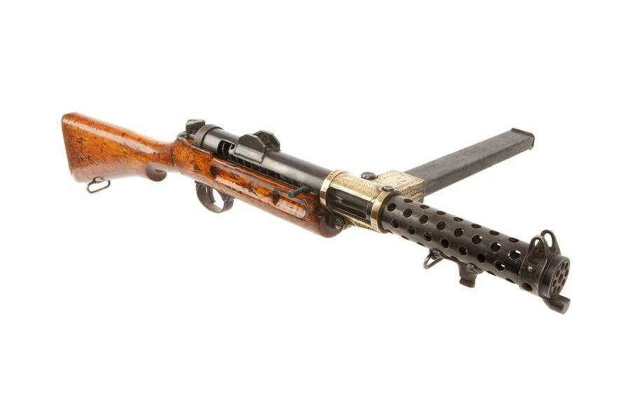 Lanchester Submachine Gun.jpg