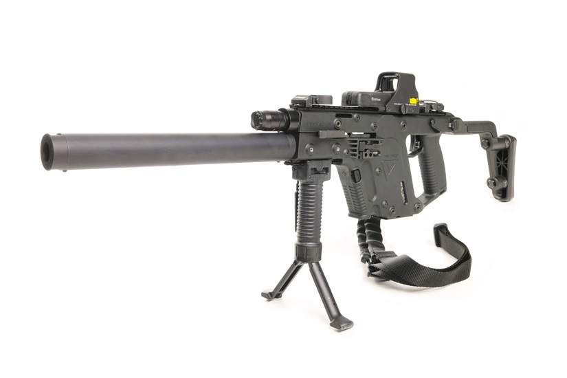 Kriss Vector Carbine.jpg