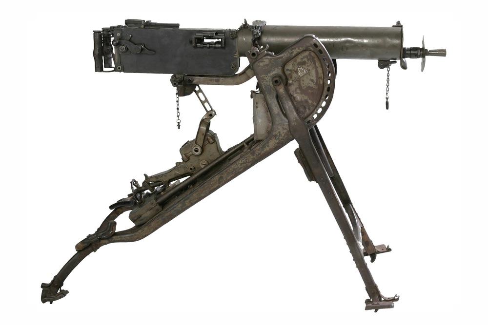 Maschinengewehr 08.jpg
