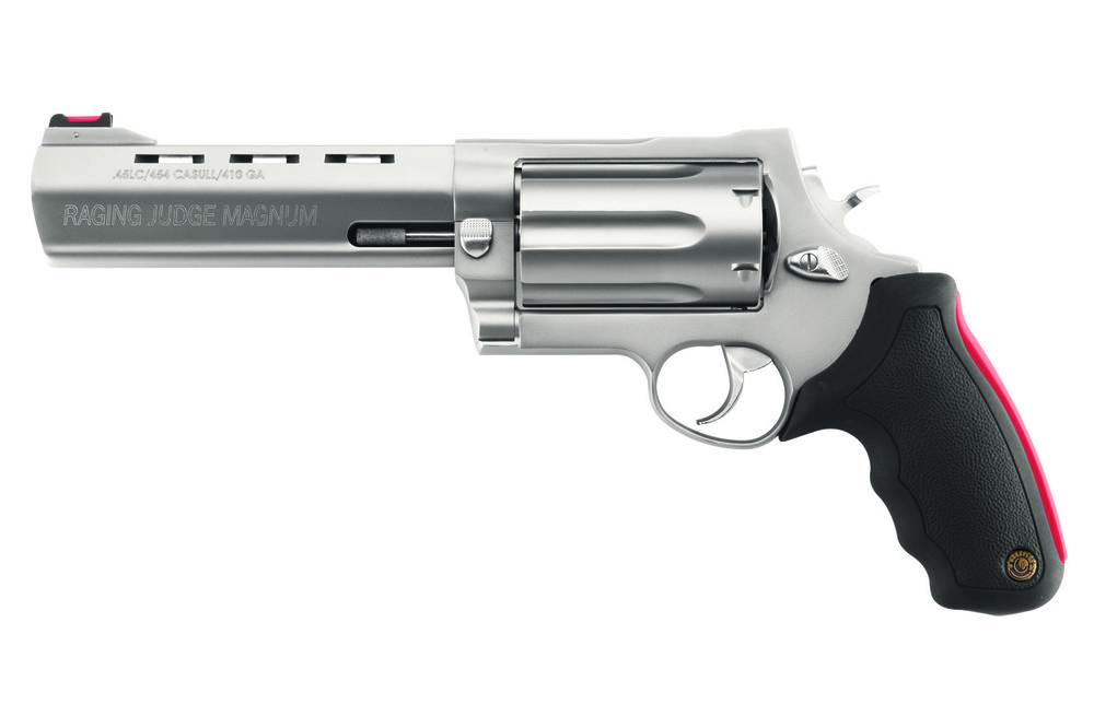 Taurus Raging Judge M513.jpg