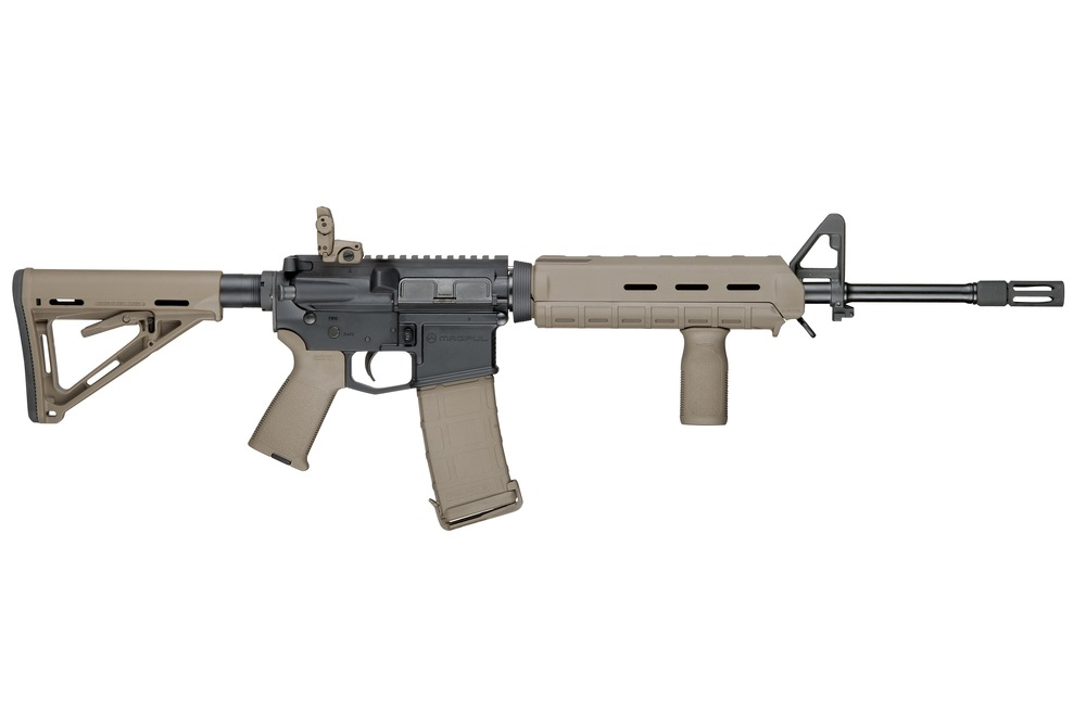 SW M&P 15 MOE Mid.jpg
