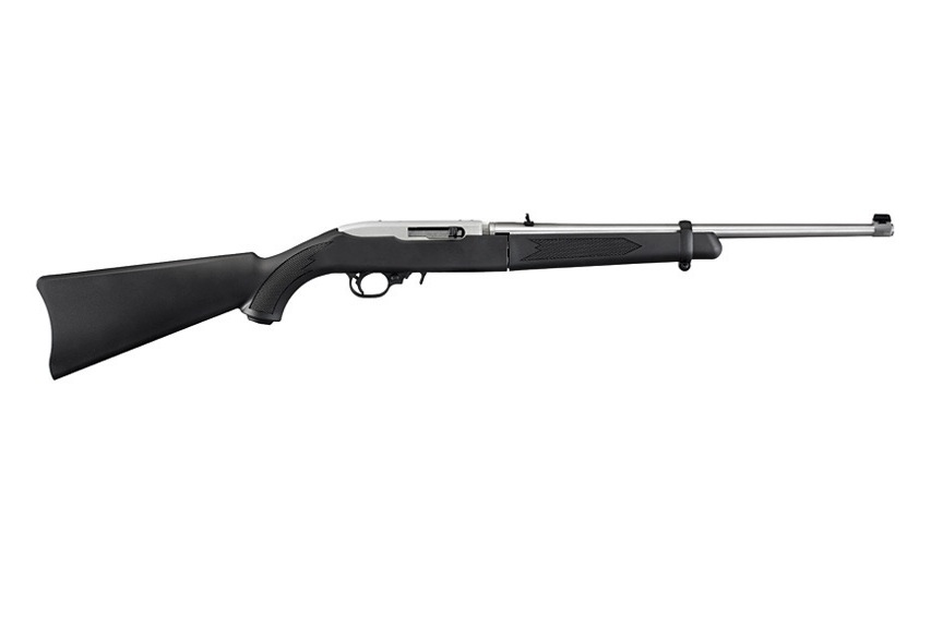 Ruger 1022 Takedown Rifle.jpg