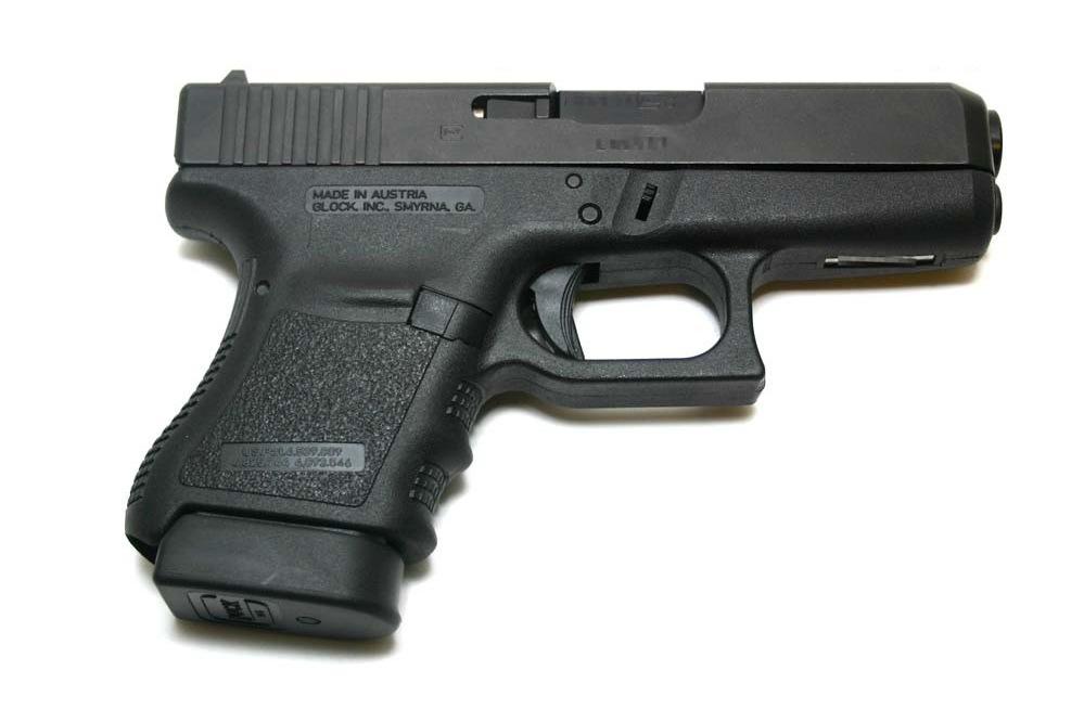 Glock 36.jpg