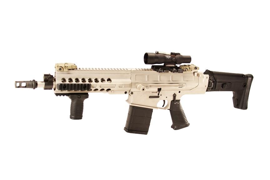 DRD Tactical Paratus SBR 12.jpg