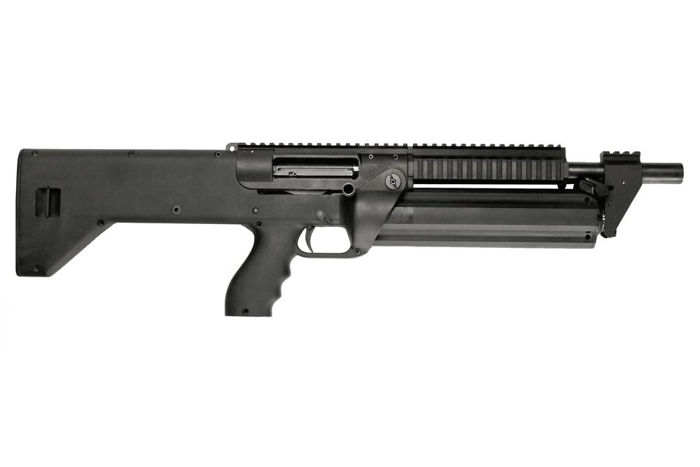 SRM Model 1216 Shotgun.jpg