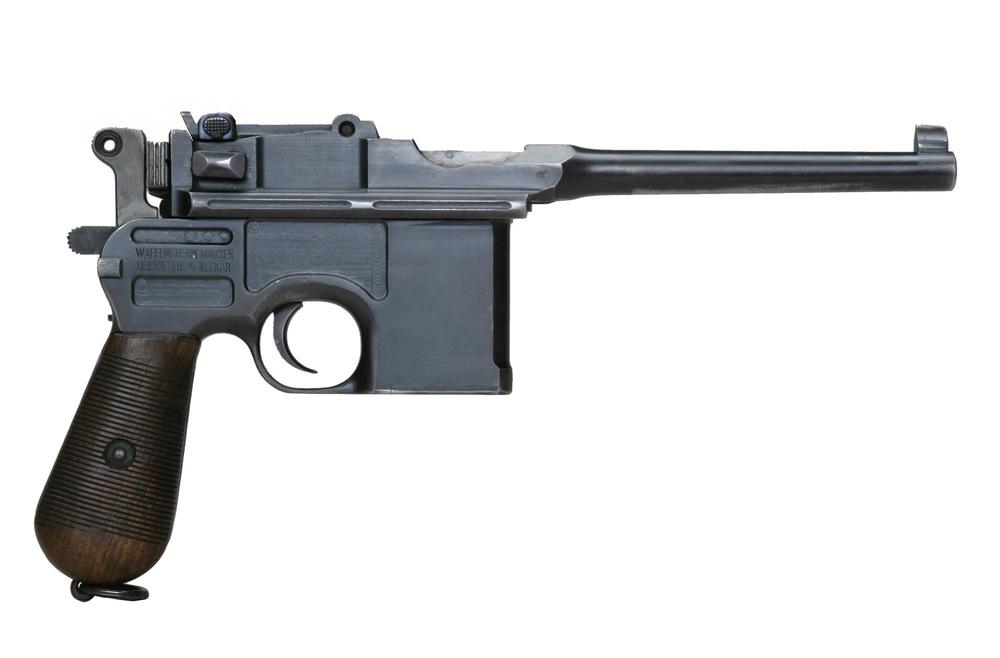 Mauser C96.jpg