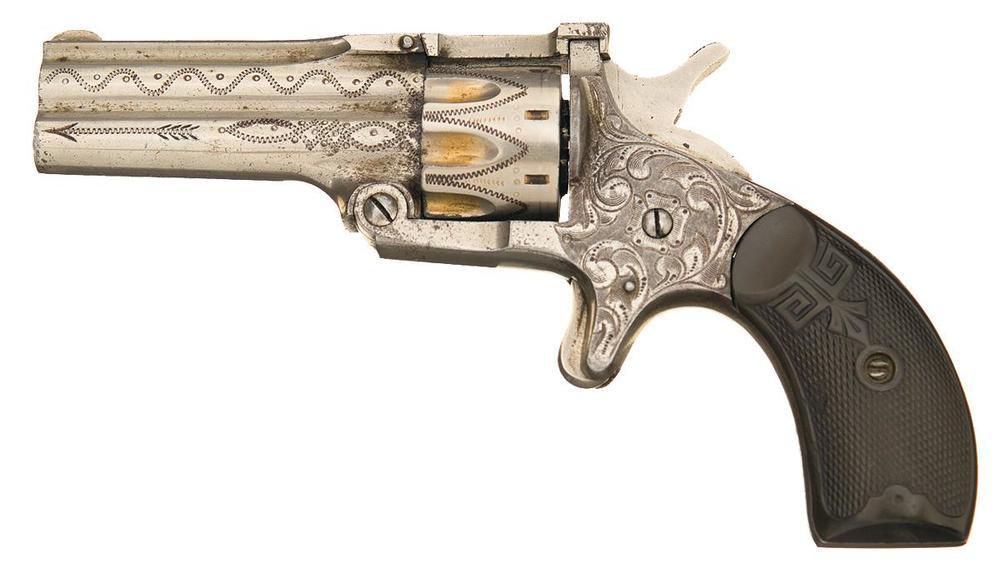 Osgood Gun Works Duplex Revolver.jpg