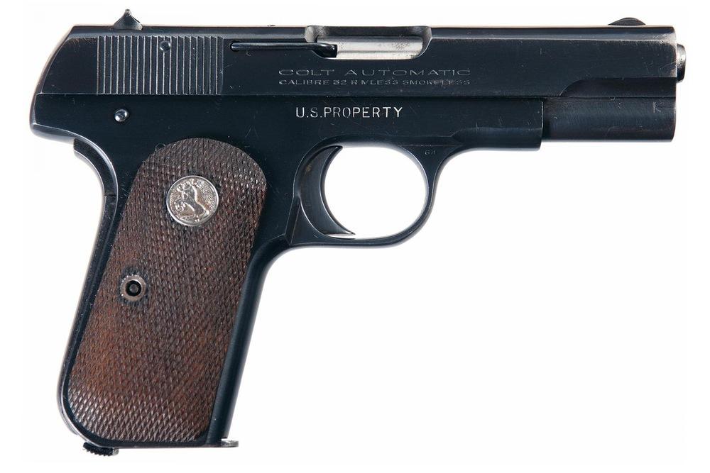 Colt 1903.jpg