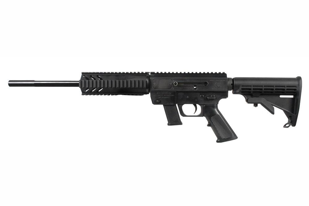JR Carbine.jpg