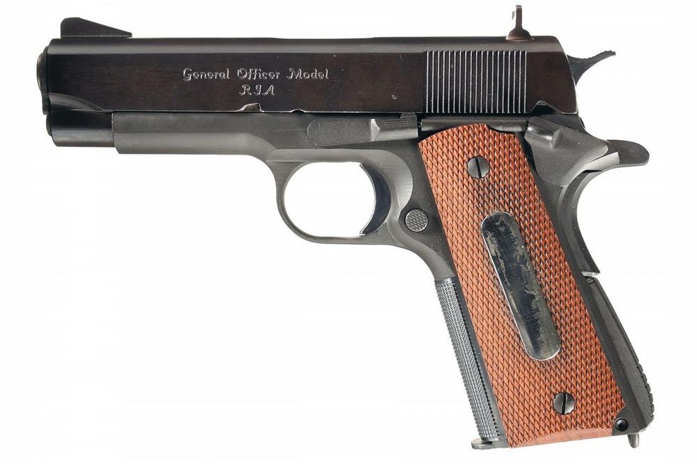 M15 Pistol.jpg
